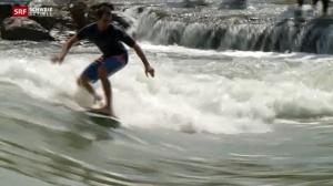 srf_surfer_bremgarten