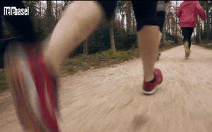 Gsund_Jogging