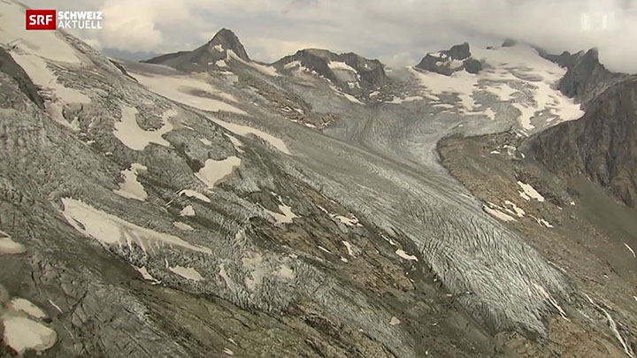 SRF_chak_gletscher_schmelzwasser2