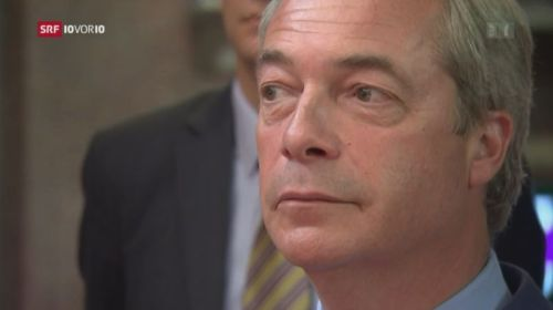 10vor10_nigel-farage